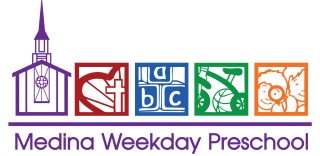 Medina Weekday Preschool