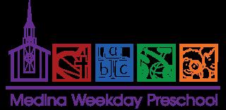 Medina Weekday Preschool